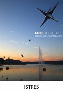 Guide Touristique Hébergement & Restauration