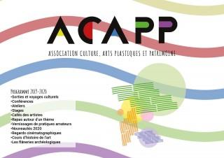 ACAPP