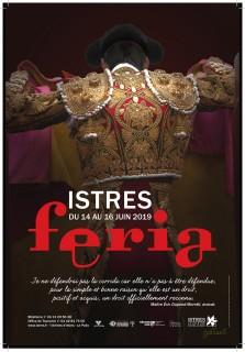 Programme Feria 2019