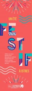 Fêtes d'Istres 2018