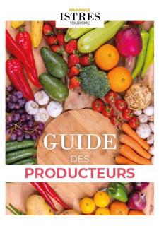 Guide des Producteurs
