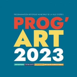 Programmation Artistique 2019