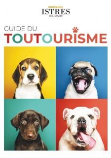 Guide du Toutourisme