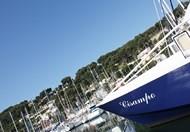 Vacaciones Pass Un Eté à Istres