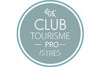 Rdv du Club Pro Tourisme
