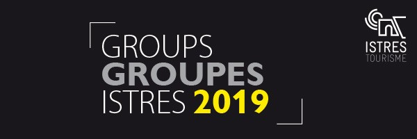 Groupes Groups 2019