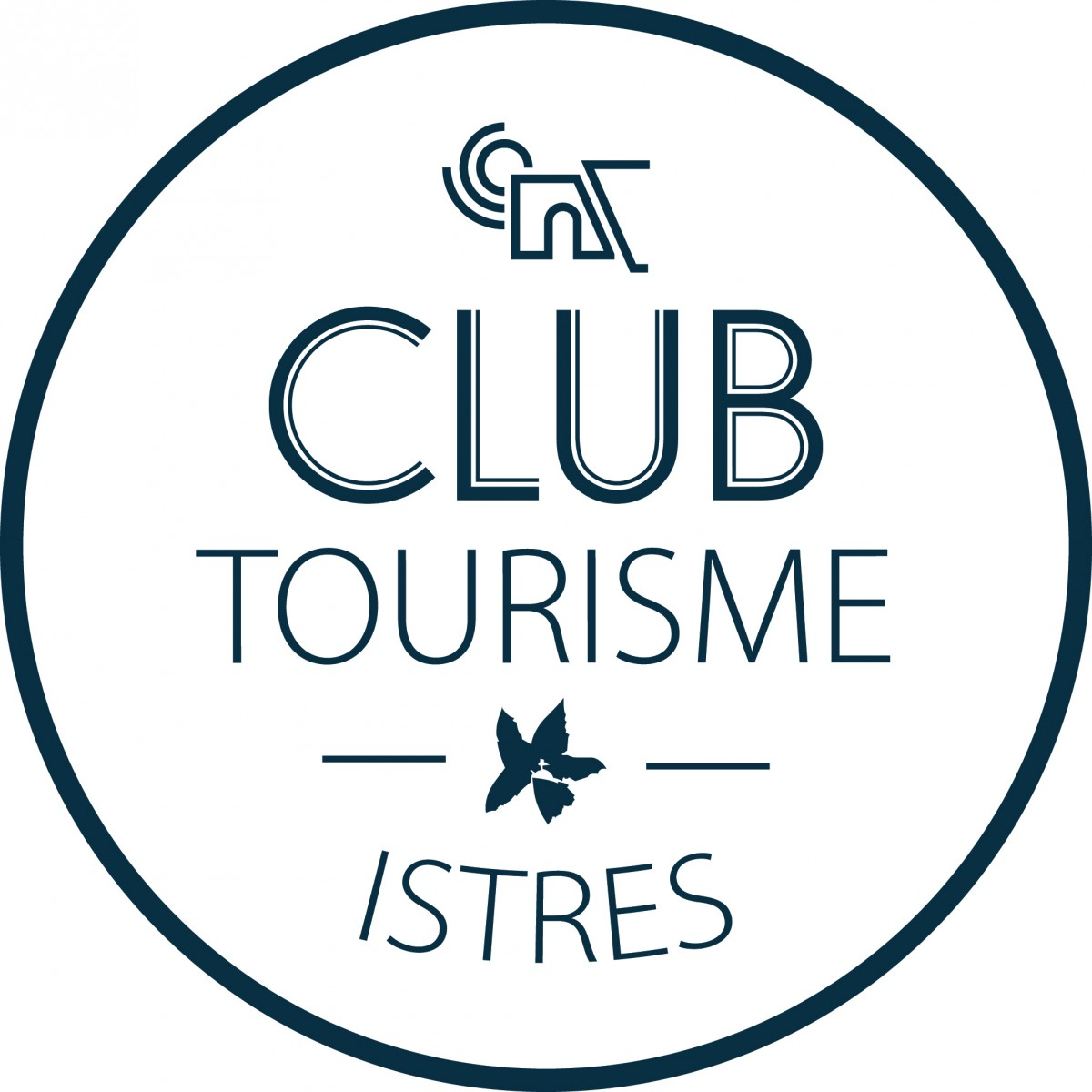 Club Istres Tourisme