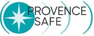 Provence Safe