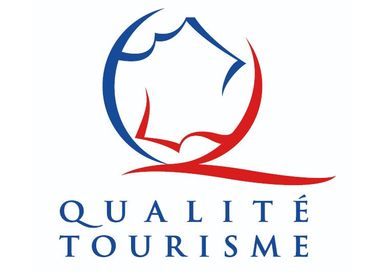 Calidad Turismo