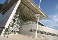 Piscine & Stade Nautique