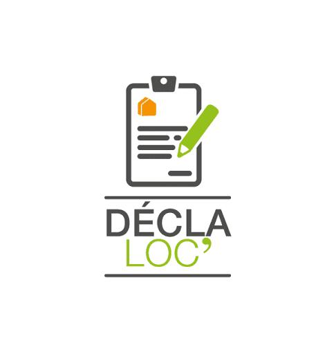 Déclaration Hébergements Declaloc