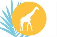 Safa La Girafe