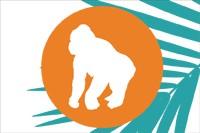 Wakuu le Gorille