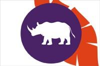 Badak le Rhinocéros