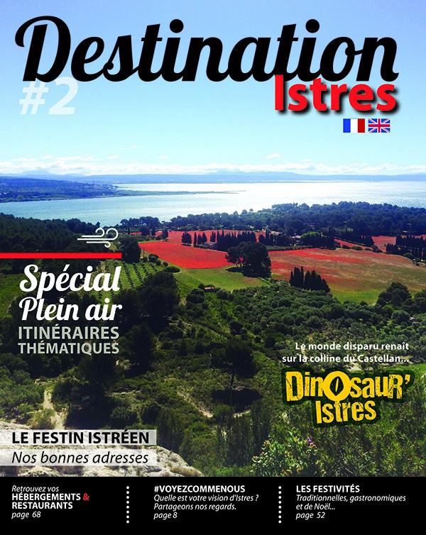 couv-destination-istres-2-low-1545