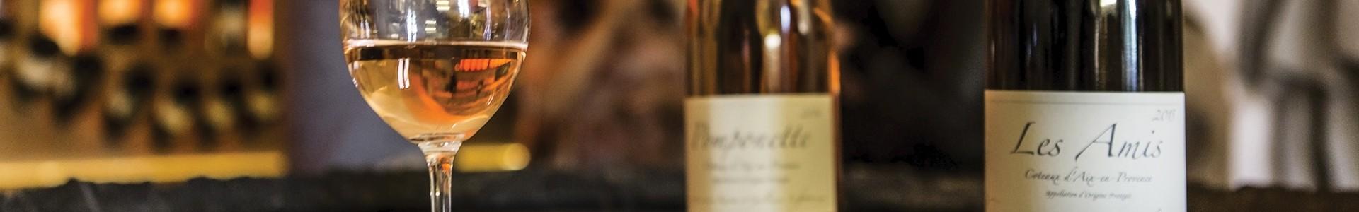 Domaine viticole de Sulauze