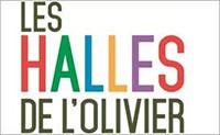 halles-de-l-olivier-sommaire-1547