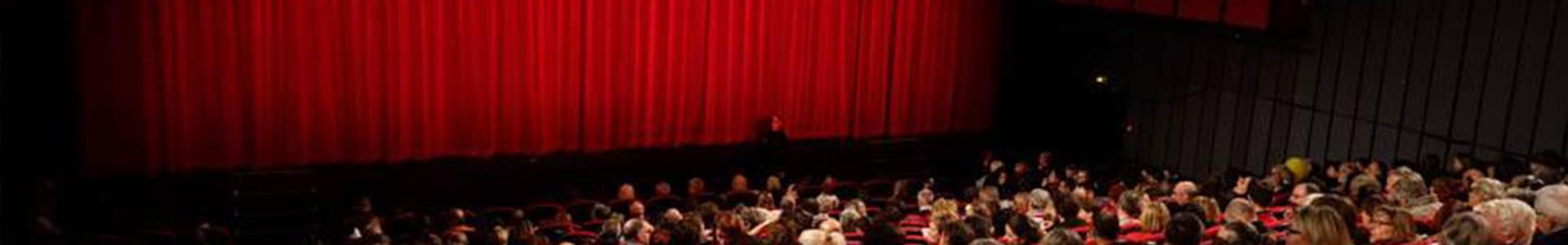 theatre-2846