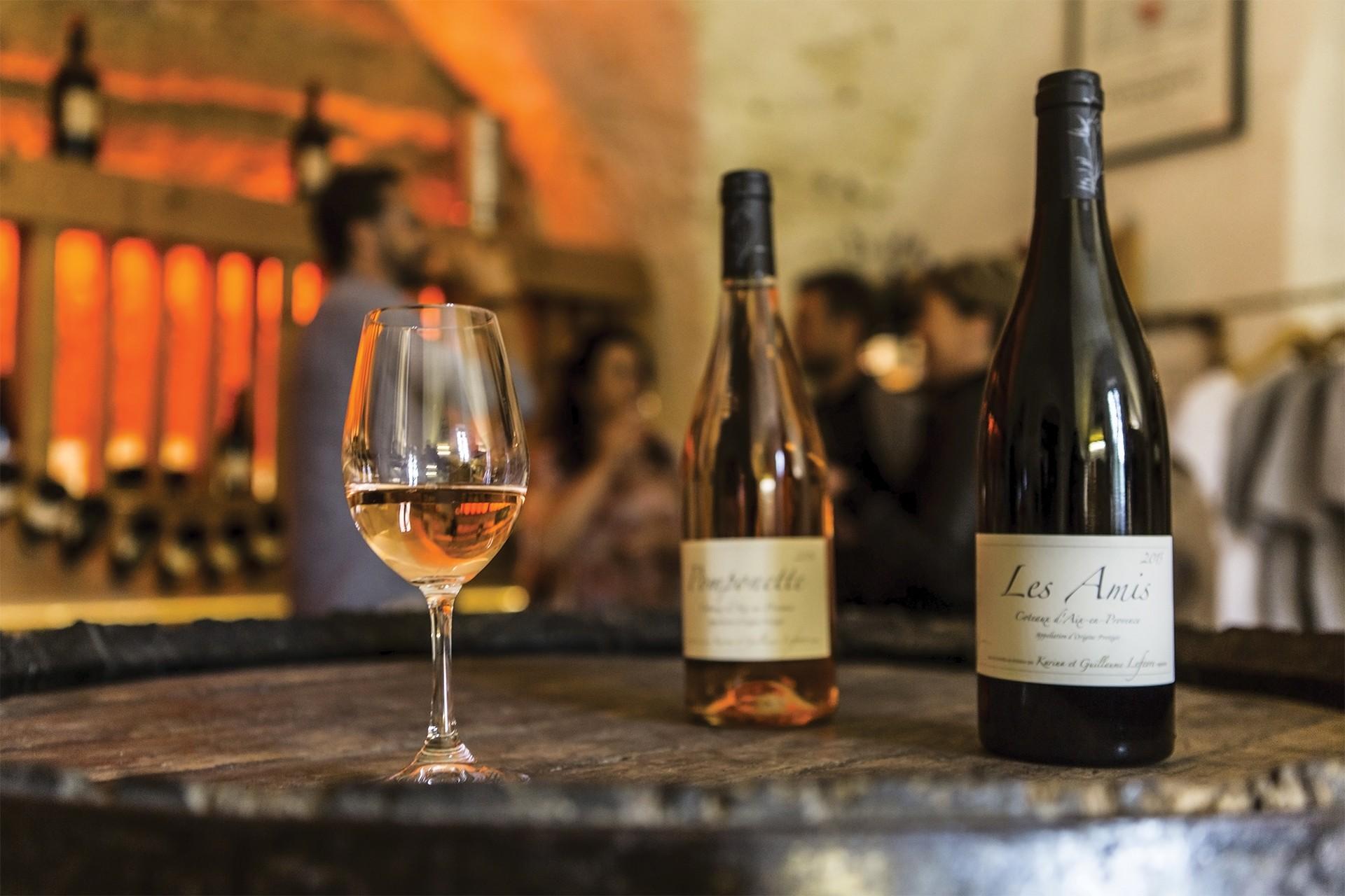 vins-de-sulauze-imagin-prod-4018