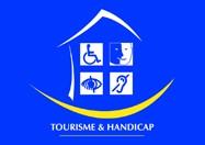 Tourism & Handicap