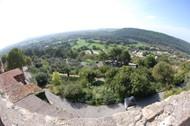 Ouest Provence, Terre de Contraste