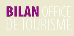Bilans Touristiques