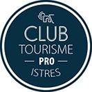 Club Pro Tourisme