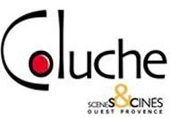 Cinéma Le Coluche