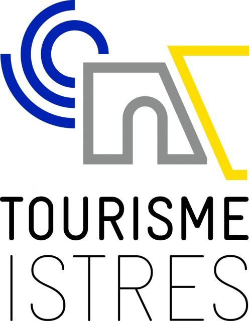 Tourist Taxe