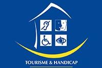 Marque Tourisme & Handicap