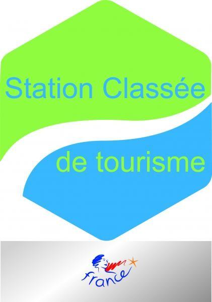 Station  de Tourisme