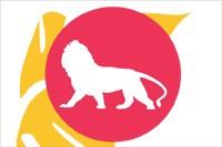 Sinha le Lion