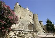 Patrimonio y Monumentos