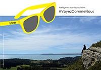 #VoyezCommeNous
