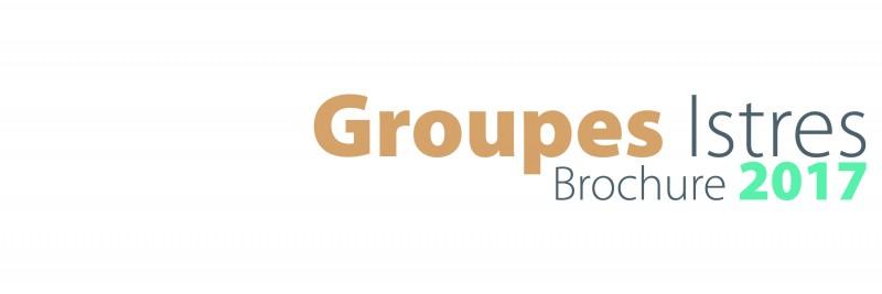 bandeau-groupe-2017-1497