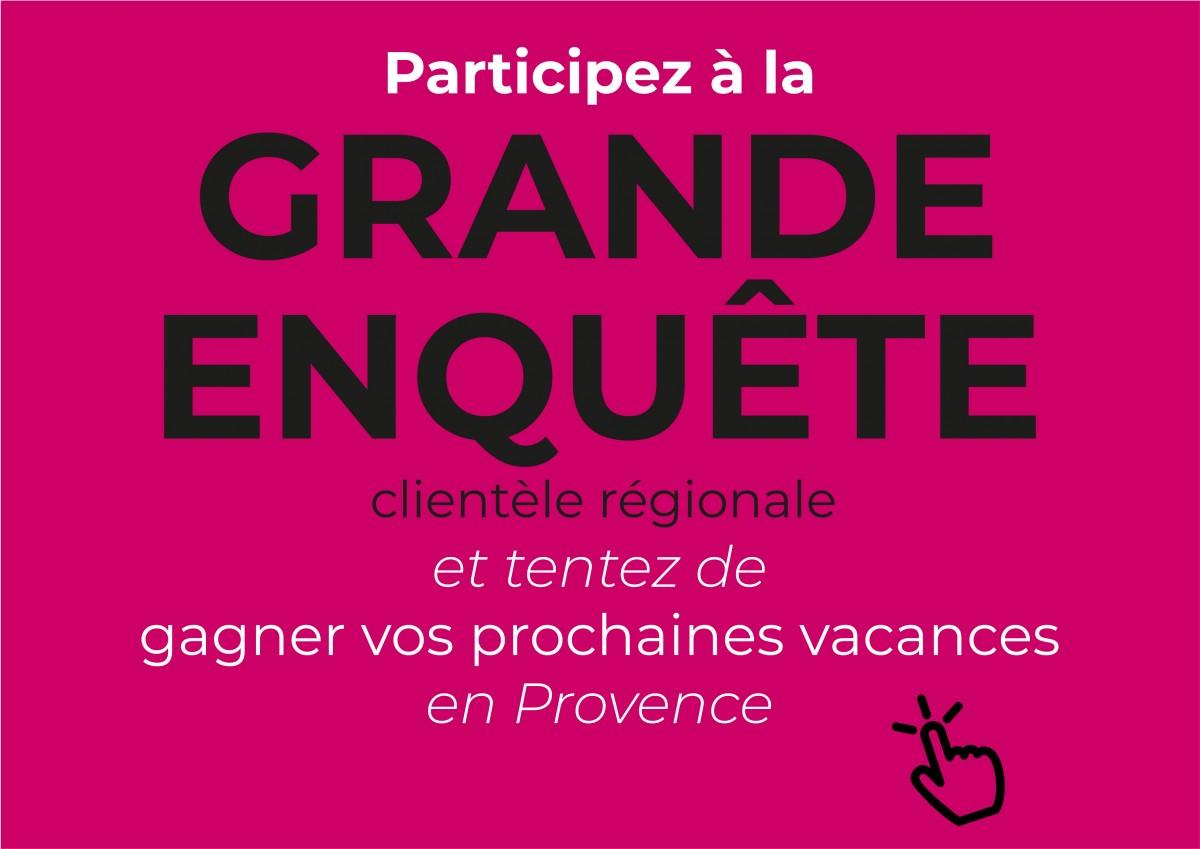 enquete-regionale-click-2496
