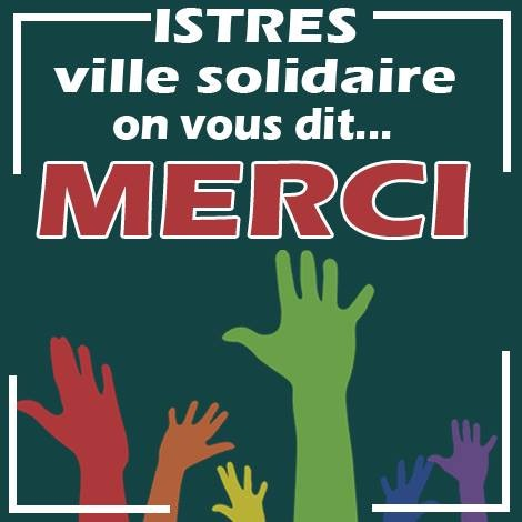 istres-ville-solidaire-2515