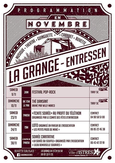 la-grange-11-19-2424