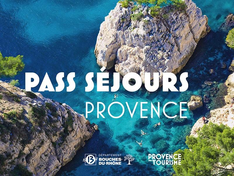 pass-sa-jour-my-provence-453324-2599