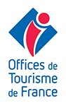 logo-offices-de-tourisme-de-france-2484
