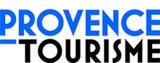 logo-provence-tourisme-2508