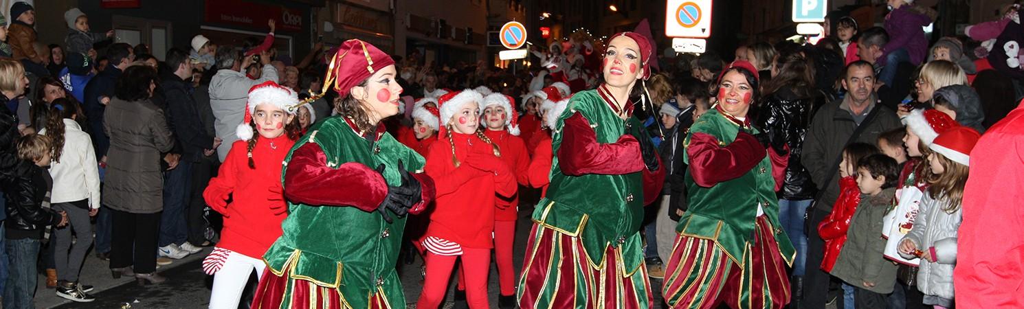 abnniere-accueil-noel-parade-2205