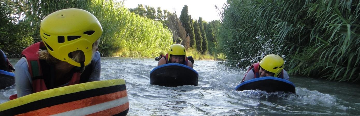 banniere-nage-en-eau-vive-1529