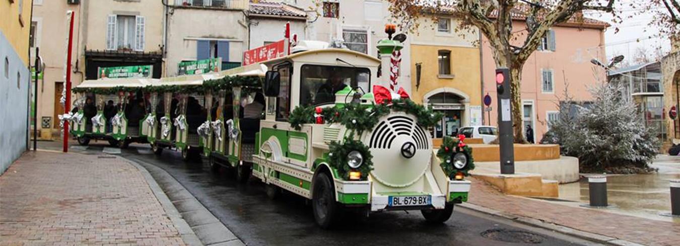 banniere-petit-train-2207