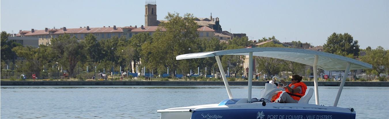 bateau-olivier-2tang-1563