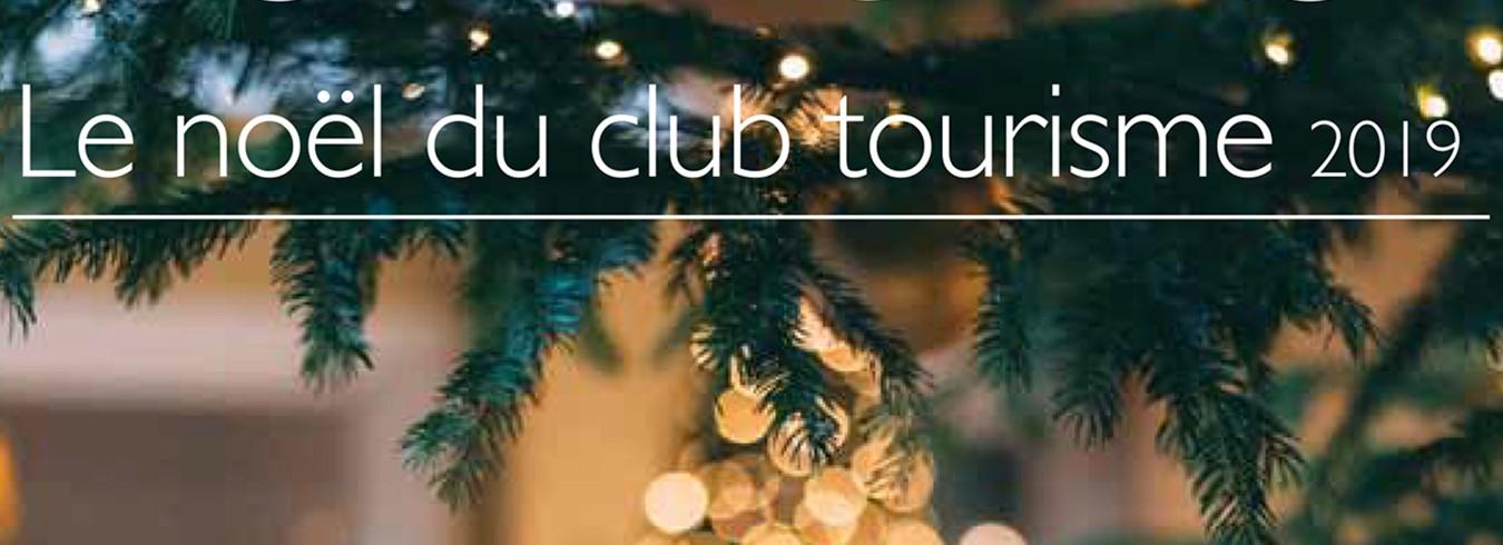 couv-ateliers-club-noel-2439