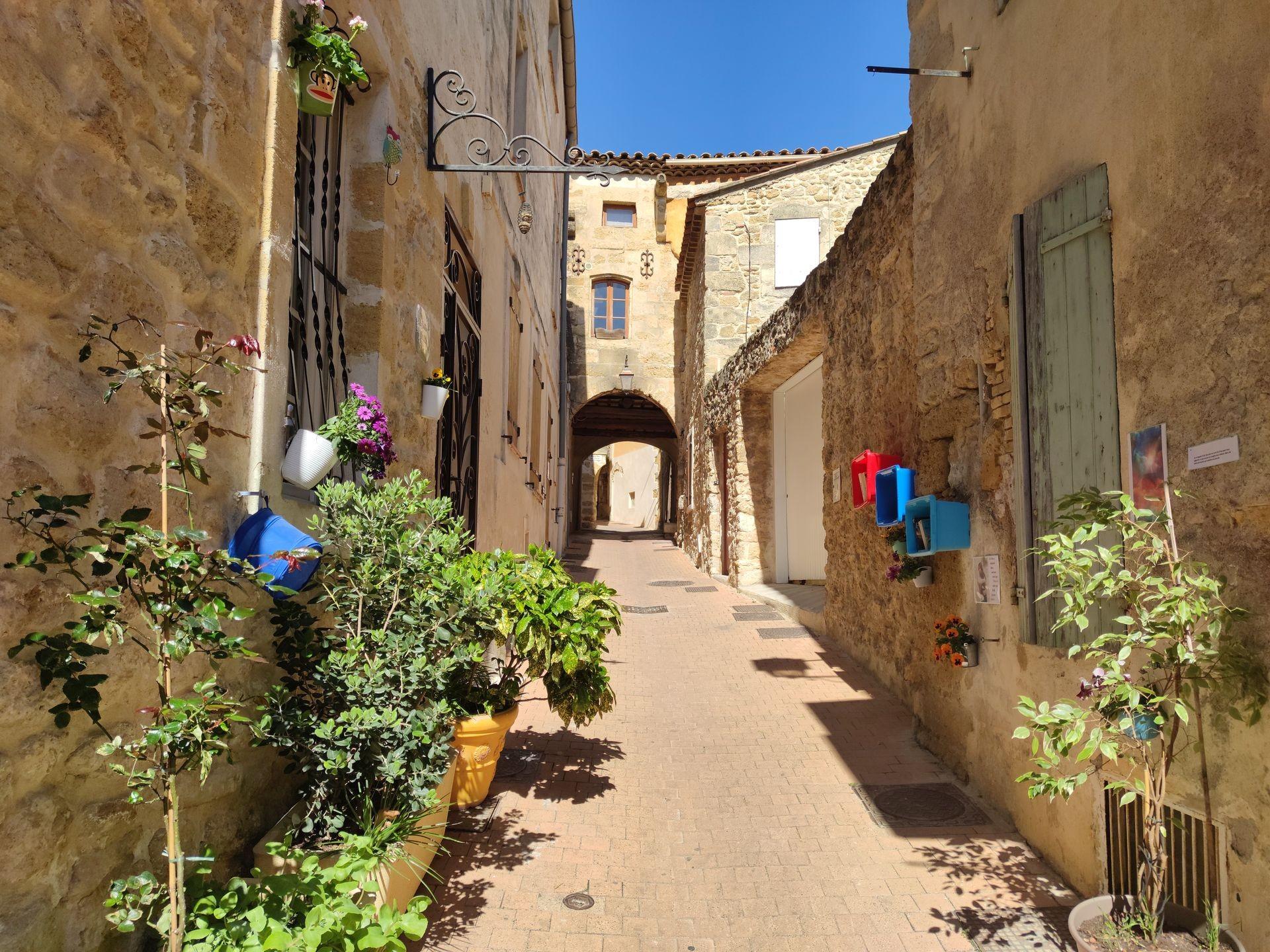 ruelles-centre-historique-rue-salpetrier-20-1920-2778