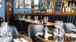 800x600-cafa-restaurant-1608-2551