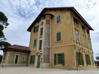 chateau-des-baumes-renove-juin-2021-otistres-9-2775