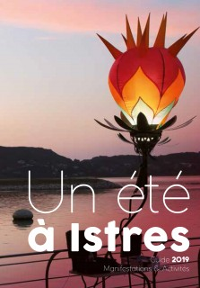 couv-guide-ete-istres-2019-light-1-2357